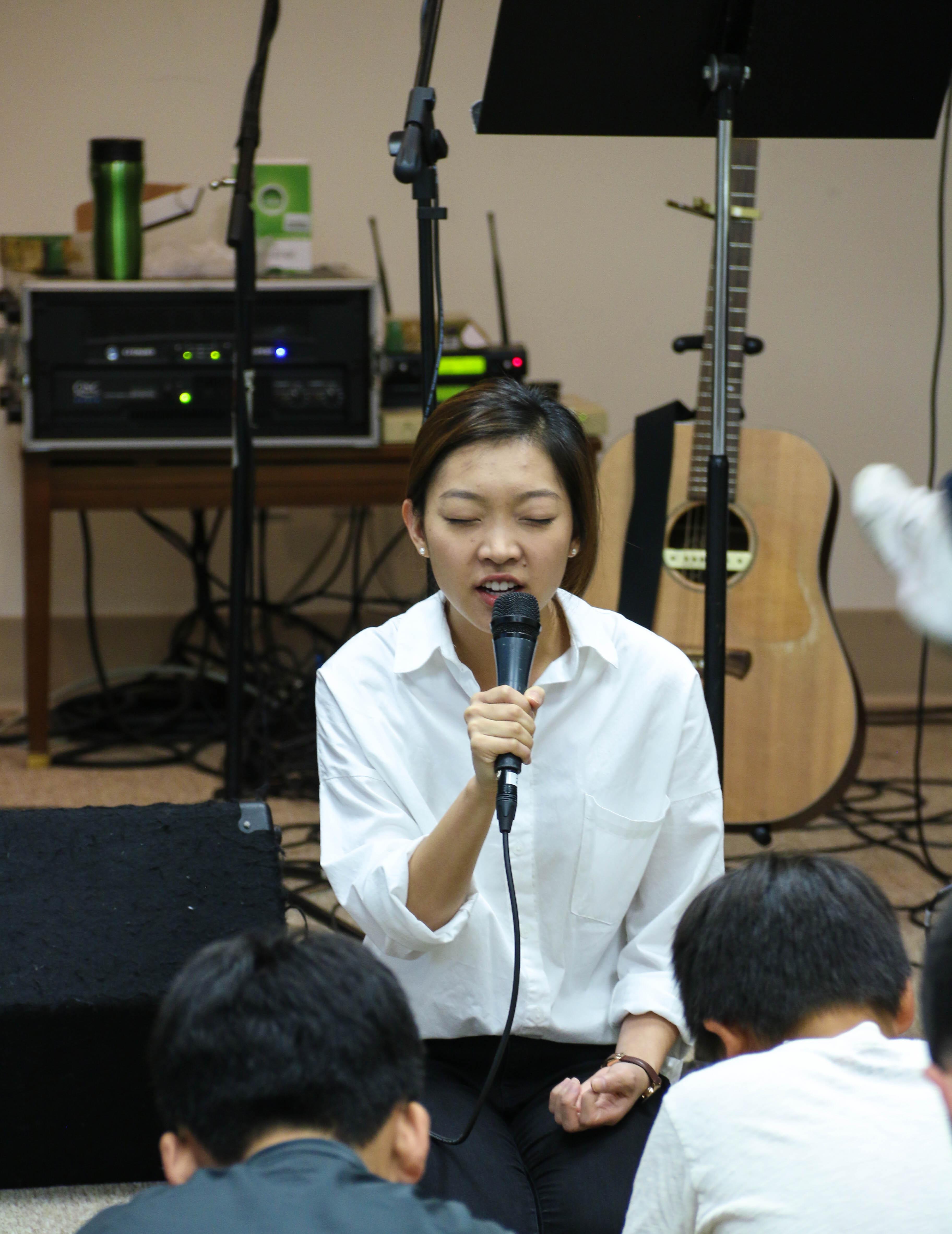HN 2015 (37)