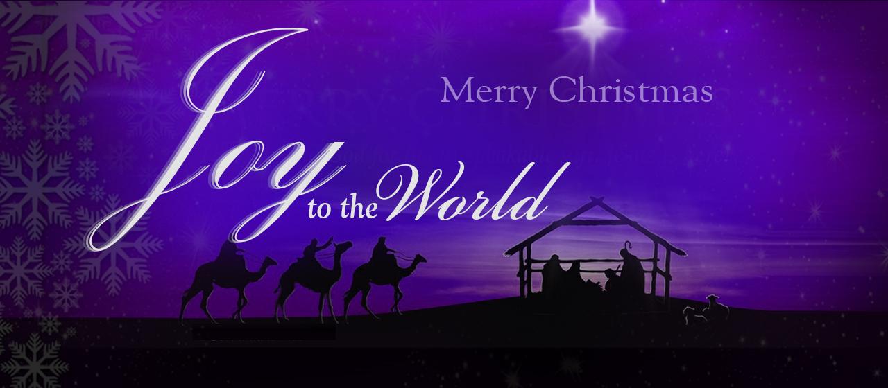 성탄축하예배