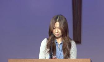 새로운 삶 수료 간증 – 박경란 목녀 (콜리나스 델 솔 목장)