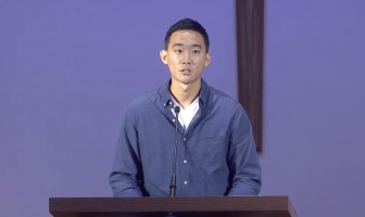 2014년 페루단기선교 보고 (리마목장 김창우 목자)