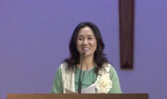 새로운삶 수료 간증 – 오동희 자매 (네팔목장)