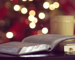 2018년 12월9일 목장교안