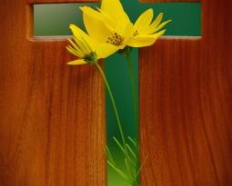 2019년 4월14일 교회소식